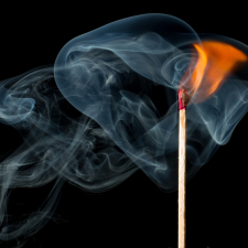 Is What You Already Know About Teaching Burning You Out?