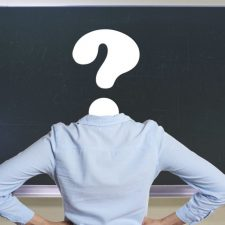 Four Questions That Can Make Any Teacher More Effective
