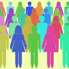The Human Element: Engaging With Peers in Ways That Support Growth